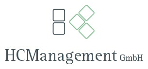 HCManagement GmbH